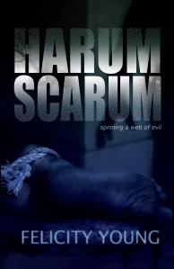 harumscarum